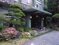 箱根宮城野温泉 食彩湯宿 箱根いこい荘の詳細へ