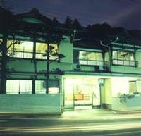湯河原温泉 岩本屋旅館の詳細へ
