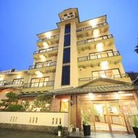 熱海温泉 しろき旅館(眺楽亭・味楽亭)の詳細へ