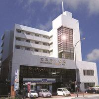 エスカル横浜の詳細