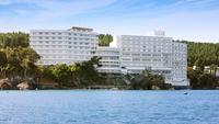 南三陸 ホテル観洋の詳細へ