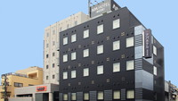 アパホテル<高松瓦町>