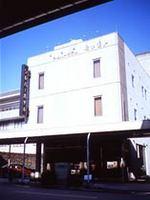 桐生シルバーホテル