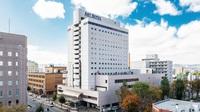 ロワジールホテル旭川の詳細へ