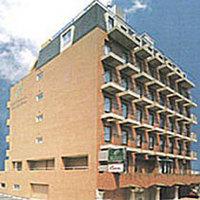 ホテルパストラール横浜鴨居の詳細へ