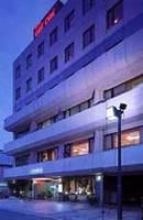 ホテル イーストワン<山形県>