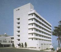 ホテルニュー大新の詳細