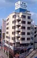 長崎シティーホテル アネックス3