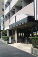 ウィークリーマンション東京 横浜の詳細へ