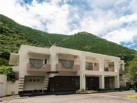 ホテル琴の滝荘