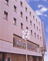 セントラルホテル東京の詳細
