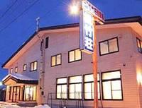 富良野 松竹荘(HTC提供)