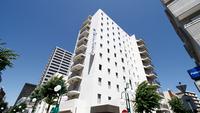 川崎セントラルホテルの詳細