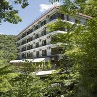 箱根湯本温泉 箱根湯本ホテルの詳細へ