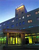 ニュー富良野ホテル(HTC提供)の詳細へ