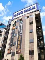 ホテルリブマックス新大阪