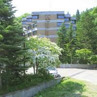 盛岡つなぎ温泉 湯治の宿 ホテル三春