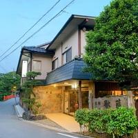 旅館 歌藤(かとう)