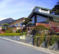 東鳴子温泉 旅館 紅せんの詳細へ