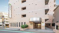 ウィークリーマンション東京 桜木町の詳細へ