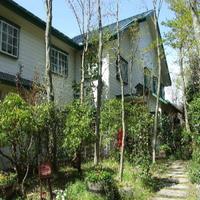 箱根強羅温泉 コージーイン 箱根の山の詳細へ