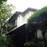 仙石原温泉 伊藤山荘の詳細へ