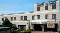 ビジネスホテル ニュー大栄 (足利)