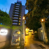東京さぬき倶楽部の詳細