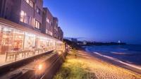 犬吠埼潮の湯温泉 犬吠埼観光ホテルの詳細