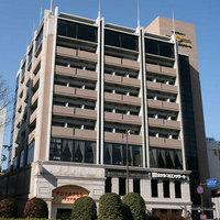 イーホテル横浜鶴見(旧ホテルマロンリゾート横浜鶴見)の詳細へ