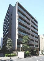 東急ステイ渋谷 (道玄坂上)の詳細