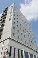 博多中洲ワシントンホテルプラザ