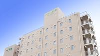 ホテル若松 エクセル(伊勢崎駅南)