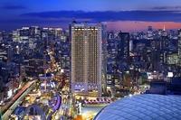 東京ドームホテルの詳細