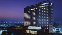 ホテルイースト21東京(オークラホテルズ&リゾーツ)の詳細