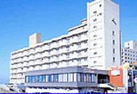 湯の川リバーサイドホテル