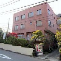 ビジネスホテル ホテル老松の詳細へ