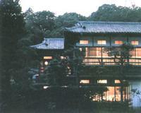 湯河原温泉 ひばり荘の詳細へ