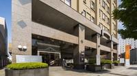 プレミアホテル―CABIN―帯広(旧 天然温泉 ホテルパコ帯広)