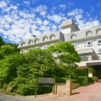 強羅温泉 ホテルグリーンプラザ強羅の詳細へ