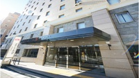 PARK IN HOTEL ATSUGI (パークイン厚木)の詳細へ
