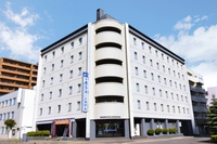 千歳エアポートホテル