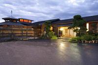 全室貸切露天風呂付きの旅館『白雲荘』の詳細へ