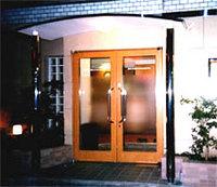 新宿ノースホテルの詳細