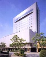 ホテルニューオータニ高岡の詳細へ