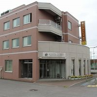 ビジネスホテル永山の詳細へ