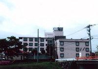 ホテル雄山<富山県>の詳細へ