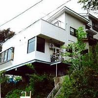 Tanpopo‐inn(タンポポイン)