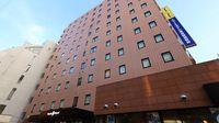 スマイルホテル東京綾瀬駅前(旧:綾瀬国際ホテル)の詳細