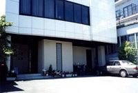 ホテル 久井
